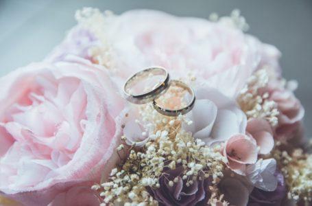 زمان ازدواج چه موقع است