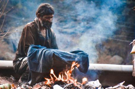 عوامل فقر در روایات شیعی
