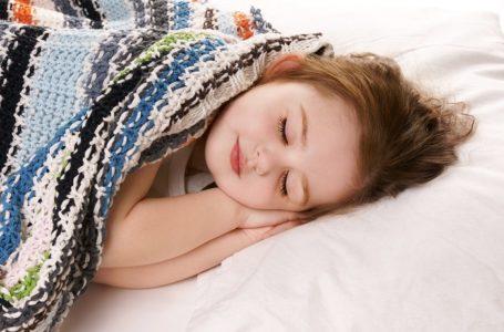 آداب خواب و تدابیر خوابیدن در طب اسلامی