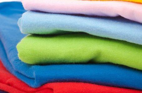 خواص لباس پنبه ای در طب اسلامی