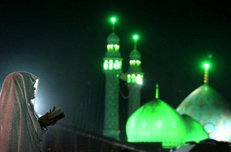 ایران در آستانه ظهور، در چه وضعیتی قرار دارد؟