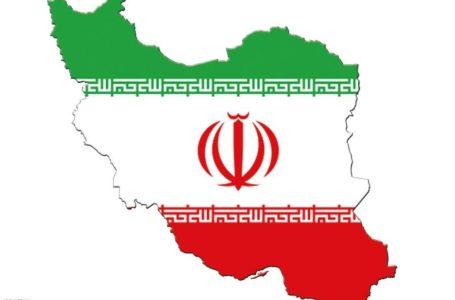 ایرانیان در آخر الزمان