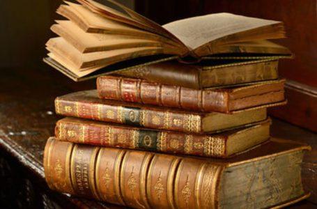 برخی از کتب طب اسلامی!