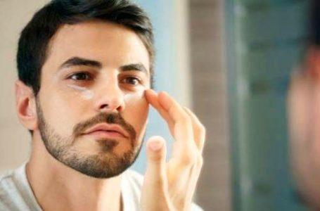 پوست و زیبایی در طب اسلامی