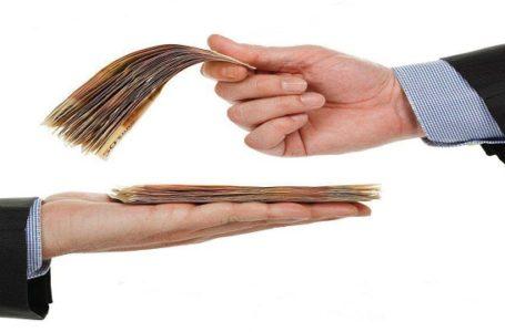 بدهکاران را برای پرداخت قرض مهلت بدهیم !