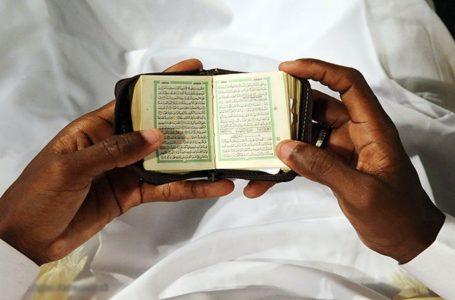 همه ی علم طب در قرآن