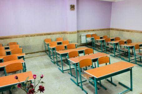 دیدگاه شیخ شهید درباره «مدرسه به سبک جدید»