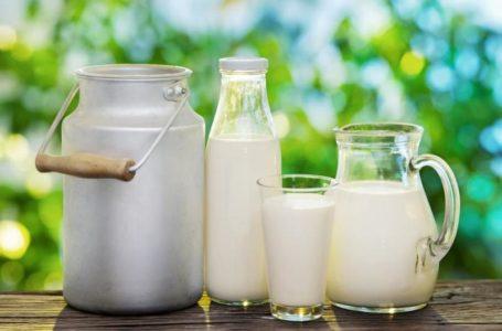 فواید شیر در طب اسلامی