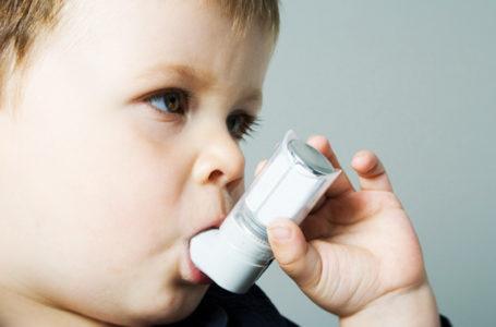 درمان آسم شدید در طب اسلامی چیست؟