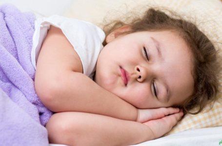 انواع خواب در طب اسلامی