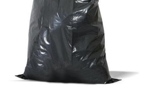 روایتی در باب بیرون بردن زبالهها قبل از شب