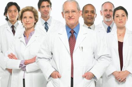 آنچه پزشکان کتمان میکنند