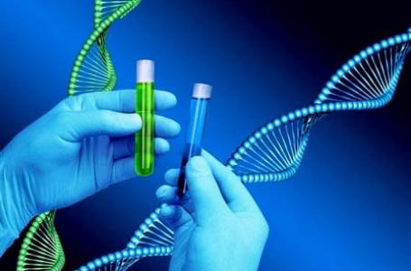 پیشرفت دانش ژنتیک ، اصلیترین تهدید علیه بشر