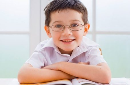 ضررهای استفاده از عینک