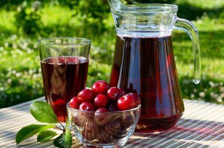 شراب حلال منسوب به امام رضا علیه السلام