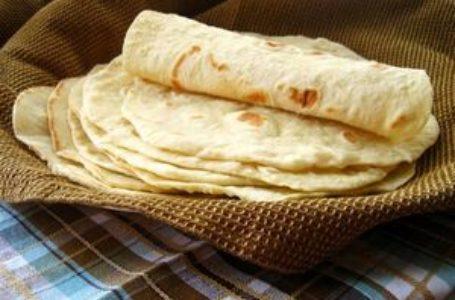 نان آلزایمری