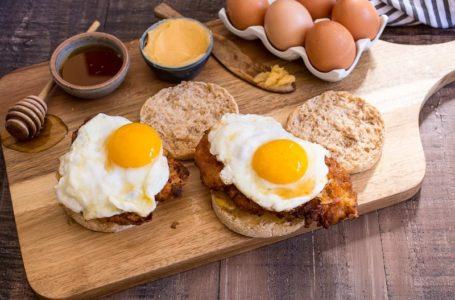 صبحانه در طب اسلامی