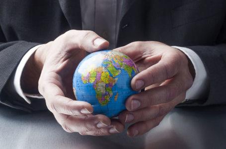 آینده جهان چگونه خواهد بود؟ چه بلایی سر مردم جهان دارند می آورند ؟